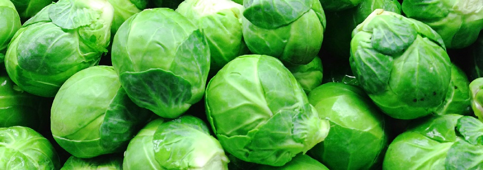 brussel-sprouts-category.jpg